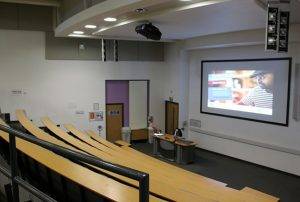 Conference Venue pic 1