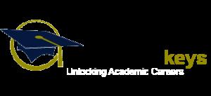 international engineering conference 2021