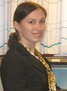 Tarabalka