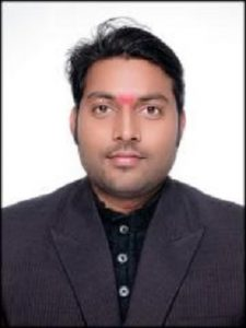 Dr. Sumit Kushwaha