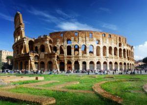 Rome43