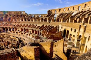 Ancient-Rome-from-a-different-perspective