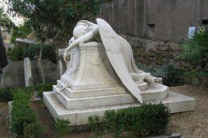 Protestant-Cemetery