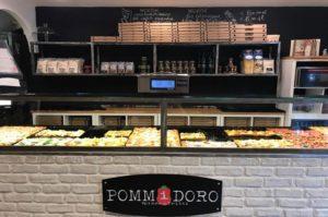 Rome-Pizza-Restaurant-Pommidoro