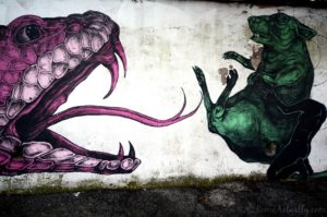 Street-art-at-Rome's-Quadraro