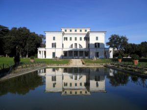 Villa-Torlonia