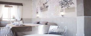 Hotel14