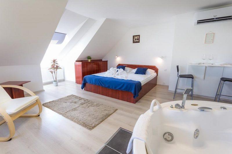 Classic-Hotel